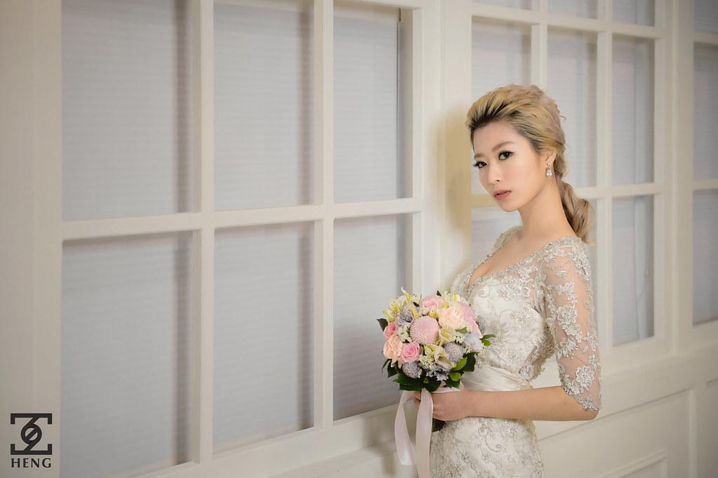 台北婚攝, 守恆婚攝, 法鬥攝影棚, 婚紗創作, 婚紗攝影, 婚攝小寶團隊-12
