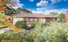 126 Riddell Road, Sunbury VIC