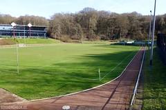 Sportschule Hennef 01