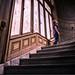 The abandoned house - Bucharest, Romania - Travel photography