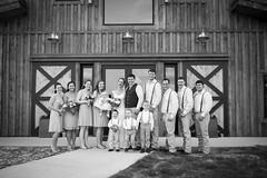 post ceremony-2279 (Weston Alan) Tags: westonalan photography april spring 2017 apple orchard sioux falls meadow creek south north dakota fargo outdoors tanya veldkamp cameron swenson post ceremony midwest plains