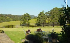 1549 Upper Myall Rd, Warranulla NSW