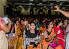 @ Transgenders fashion rampwalk show. (Vijayaraj PS) Tags: transgender india asia tamilnadu culture hijra face shemale nikon nikonofficial villupuram transexual androgyne genderqueer gender diverse man woman twospirit queer heterosexuality thirunangai bigender crossdressing intersexuality transsexualism identity people selfie misskoovagam fashionshow