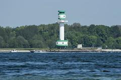 Heiken Leuchturm (MD Picture) Tags: kiel city falckenstein strand wasser meer ostsee leuchturm