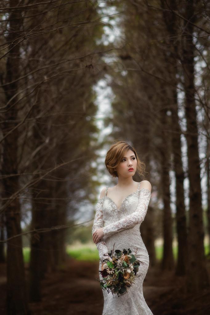 大溪茶廠, 大溪茶廠婚紗, 守恆婚攝, 婚紗創作, 婚紗攝影, 婚攝, 婚攝小寶團隊-1