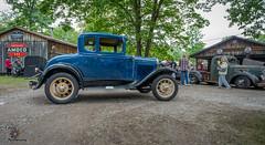 6654-20170520.jpg (briankloock) Tags: antique brownsville steamshow vehicle car