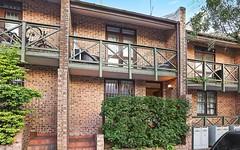 2/120 Commonwealth Street, Surry Hills NSW
