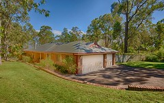 63 Woodlands Drive, Thornton NSW