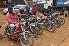 IMG_3941 (worldbank_cameroon) Tags: transport road bamenda northwestregion babadjou