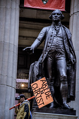 DSC_0297 (Seán Creamer) Tags: newyork manhattan usa wallstreet ragingbull bull stockexchange nyc finance bankers