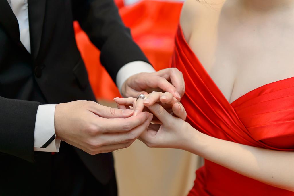 婚攝小勇,小寶團隊, 自助婚紗, 婚禮紀錄,朱飾戴吉-新娘秘書, 萬豪酒店,台北婚攝,wedding day-032