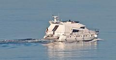 BOAT (john smitherman-http://canaviaaviationphotography.) Tags: canpastilla majorca mallorca boat sailing pleasurecraft nautical spain mediterranian