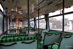 170327b4651 (allalright999) Tags: canon powershot g1x japan kagoshima sakurajima bus 日本 鹿兒島 櫻島 巴士 公交 公車