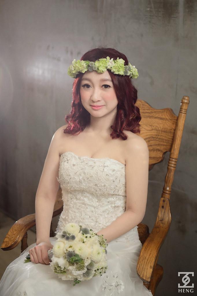 台北婚攝, 守恆婚攝, 法鬥攝影棚, 婚紗創作, 婚紗攝影, 婚攝小寶團隊-19