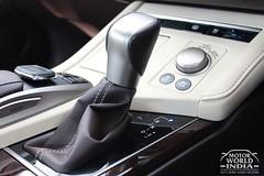 Lexus-ES-300h-Interiors (19)