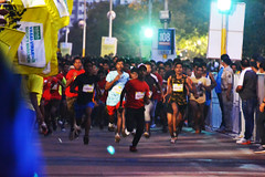 "Vasai-Virar Marathon 2016 • <a style=""font-size:0.8em;"" href=""http://www.flickr.com/photos/134955292@N08/34743539796/"" target=""_blank"">View on Flickr</a>"