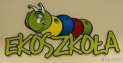 """adam zyworonek fotografia lubuskie zagan zielona gora • <a style=""""font-size:0.8em;"""" href=""""http://www.flickr.com/photos/146179823@N02/34749771026/"""" target=""""_blank"""">View on Flickr</a>"""