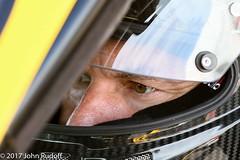 PIR 2017-5-18 Second Selection sw-14 (John Rudoff, M. D.) Tags: pir portlandinternationalraceway race racing motorracing luxperformance evamincheff mincheff scca autoracing
