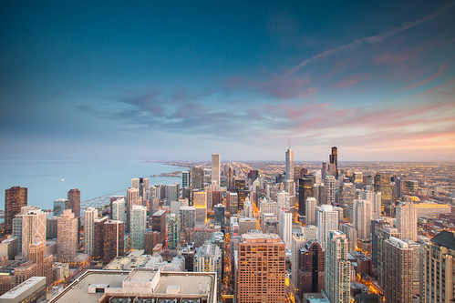 Chicago_BasvanOortHIGHRES-76