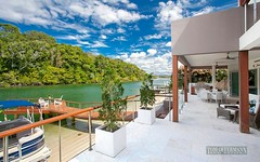 43 Mossman Ct, Noosa Heads QLD