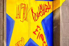 _DSF5607 (ad_n61) Tags: paris perro primavera verano invierno zaragoza 2017 mayo flor rosa roja amarilla blanco aveja avispa gente parque grande cielo estrella star wars dog spring summer winter flower pink red yellow white bee wasp people park big sky fujifilm xt1 fujinon super ebc xf 18135mm 13556 ois wr