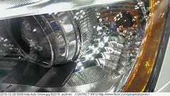 2015-12-28 0508 Indy Auto Show BMW Group (Badger 23 / jezevec) Tags: bmw 2016 20151228 indy auto show indyautoshow indianapolis indiana jezevec new current make model year manufacturer dealers forsale industry automotive automaker car 汽车 汽車 automobile voiture αυτοκίνητο 車 차 carro автомобиль coche otomobil automòbil automobilių cars motorvehicle automóvel 自動車 سيارة automašīna אויטאמאביל automóvil 자동차 samochód automóveis bilmärke தானுந்து bifreið ავტომობილი automobili awto giceh 2010s indianapolisconventioncenter autoshow newcar carshow review specs photo image picture shoppers shopping