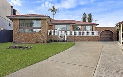 5 Sims Place, St Johns Park NSW