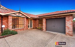 5/115 Davies Road, Padstow NSW
