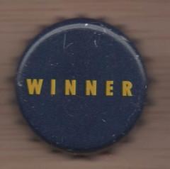 Dinamarca A (95).jpg (danielcoronas10) Tags: 0000ff eu0ps166 winner crpsn071
