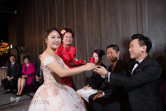 WeddingDay 20170204_038