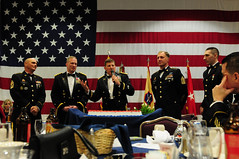 170422-A-AZ289-0563 (364th ESC Event Photos and Stories) Tags: poland ytb dining out soldiers drill weekend jblm band army usarmy reserve