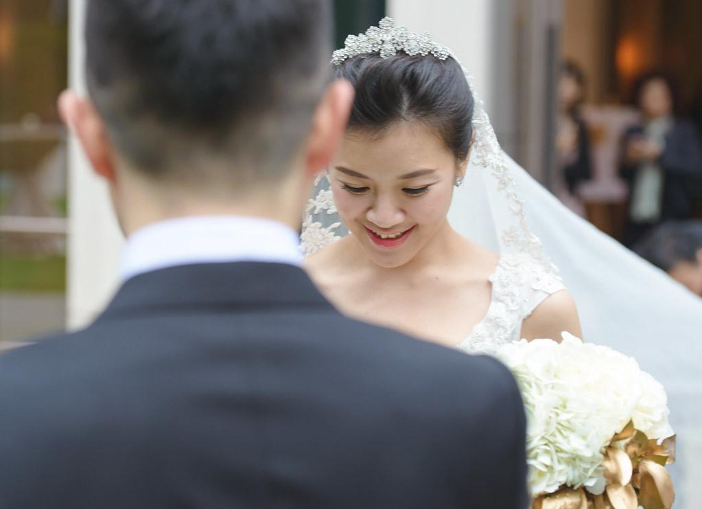 """""""婚攝,台北萬豪酒店婚攝,婚攝wesley,婚禮紀錄,婚禮攝影""""'LOVE32659'"""