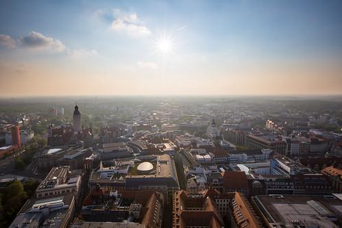 Leipzig_BasvanOortHR-58