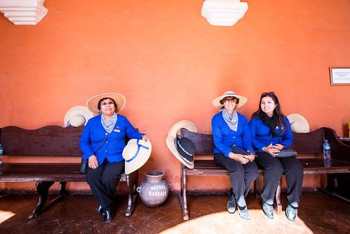 Peru_BasvanOortHR-7