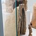 Locri, Grotta Caruso: terracotta votive cave 6 (4)