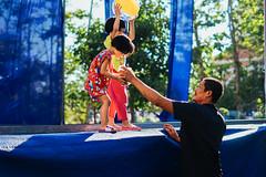 #Con gái của bố. (GiaBaoPhotography) Tags: baby sonya7 sonyalpha cute sunshine film