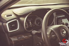 2017_Nissan_Maxima_Review_Dubai_Carbonoctane_19 (CarbonOctane) Tags: 2017 nissan maxima mid size sedan fwd review carbonoctane dubai uae 17maximacarbonoctane v6 naturally aspirated cvt