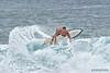 SurfinUSA (emesphoto) Tags: oahu emesphoto banzaipipeline surfing surfinglife hawaii watersports beachlife beach pipeline surfer surfersparadise surferdudes waves catchawave alexemes nikon wipeout ohyeah extremesports surferlife