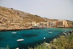 IMG_9821 (alberto.gentile89) Tags: malta holidays me canon eos 7d polarizing sea seascape nature hoya colors spring travel