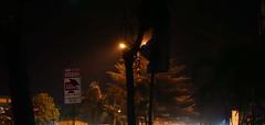 #sonynex #5t in low light (yogi febri nugroho) Tags: 5t sonynex