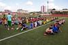 2017-05-08 Peneira de futebol sub 21 (Prefeitura de Itapevi - Perfil Oficial) Tags: itapevi peneira futebol campo sub21 sub 21