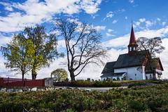 Hedenstad, Kongsberg