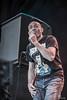 F.O.D. @ Groezrock 2017 (greslephotography) Tags: fod groezrock groez meerhout festival concert concertphotography photography greslephotography tasteittv gig show live music