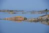 Stockholm archipelago #00