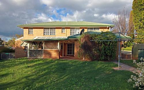 4 Belinda Place, Armidale NSW 2350