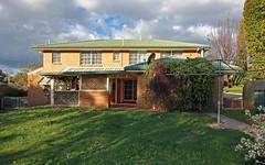 4 Belinda Place, Armidale NSW
