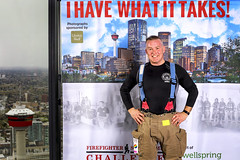2017_FFStairclimb_26
