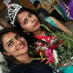 """MBA Farewell-2017 <a style=""""margin-left:10px; font-size:0.8em;"""" href=""""http://www.flickr.com/photos/129804541@N03/33746131984/"""" target=""""_blank"""">@flickr</a>"""