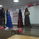 """MBA Farewell-2017 <a style=""""margin-left:10px; font-size:0.8em;"""" href=""""http://www.flickr.com/photos/129804541@N03/33746132044/"""" target=""""_blank"""">@flickr</a>"""