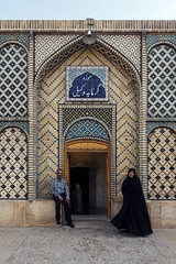 (toeytoeytoeytoeytoey) Tags: travel iran asia iranian persia persian centralasia middleeast shiraz isfahan yadz culture islamic islam muslims mosque